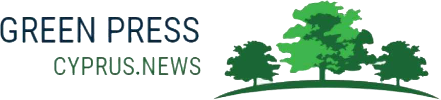 Green Press Cyprus